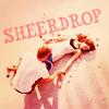 SheerDrop