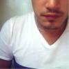 mdr Moustache lol