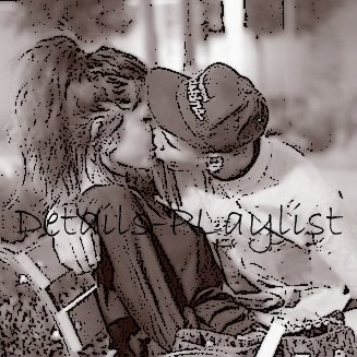 ① JE SAIS QT'HESITE &QUE TU NE CROIS PLUS AU LOVESTORY, MAIS TU PEUX CROIRE EN LA MIENNE.. (2012)