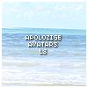 Apolozige