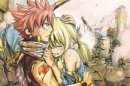 Photo de FairyFiction-Nalu-Gale