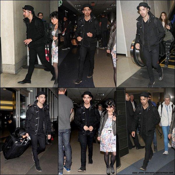 Le 17 Février 2014 | Nick et Olivia à l'hôtel Hard Rock de Punta Cana, allant à un dîner.