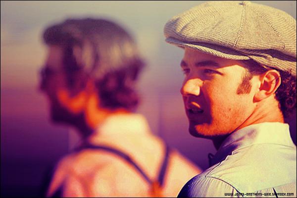 Le 10 Mars 2014   Joe et Blanda sont allé faire des courses au Bristol Farms, L.A.