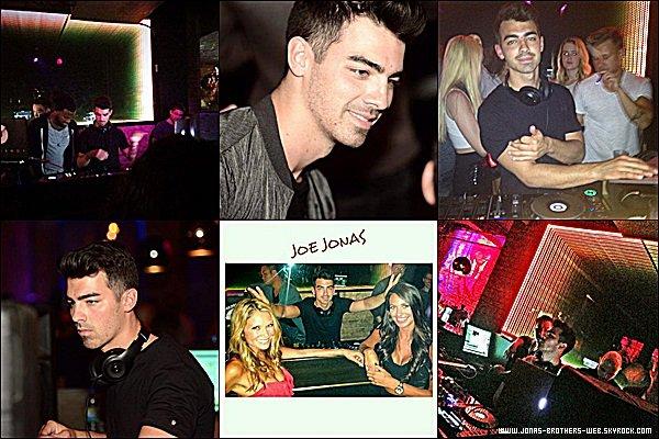 "Album | Tracklist de l'album ""Nick Jonas""."