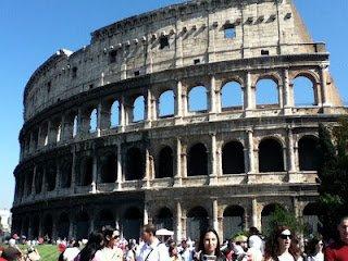 Les plus beaux paysages d'italie :D