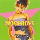 Photo de SuperNova-Album