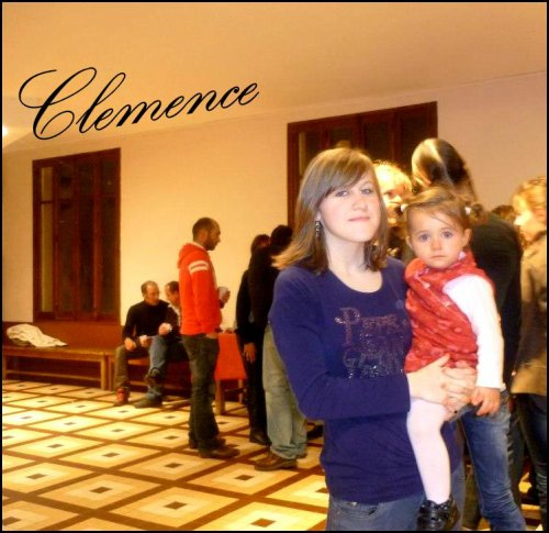 Clemence