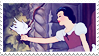...... Blanche Neige/Pinocchio ......