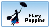 ...... Mary Poppins/Les Aristochats ......