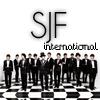 Photo de SJF-International-School