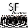 SJF-International-School