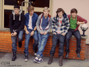 Photo de One-Direction-History