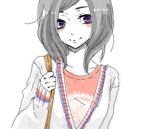 blog de Iris-Chan