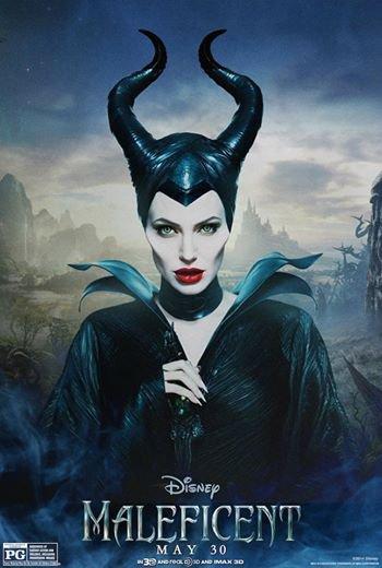 Qui la a vu se super film ?