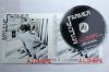 """CD promo """"A l'ombre"""""""