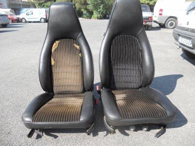 porsche 944 ma passion pour les courses automobiles. Black Bedroom Furniture Sets. Home Design Ideas