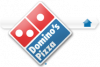 dominospizza76