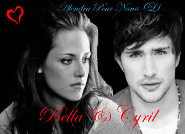 Blog de Twilight-new-fiction