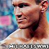 Michaelswwe