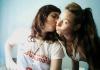 Yo & La Noe :)