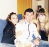 Yo, El Chules & La Debo