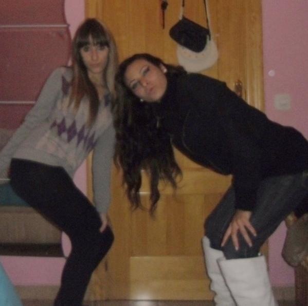 Yo & La Debo