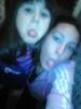 Yo & La Aranzaa