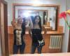 yo & mi hermana