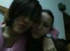 mi tia & yo
