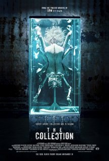 The collection : la Suite directe du très réussi The Collector