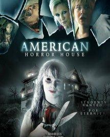 American Horror House