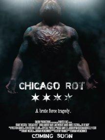 Chicago Rot