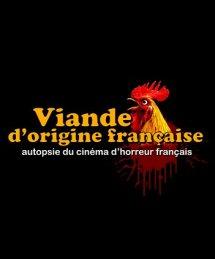 Viande D'origine Française ( Documentaire )