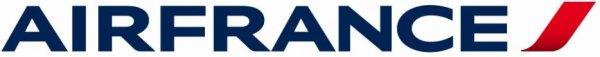 Annulation de plusieurs vols Air France