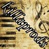 killaprods
