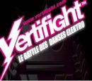 Photo de vertifight-tv