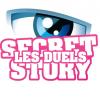 secret-story-trois-duel