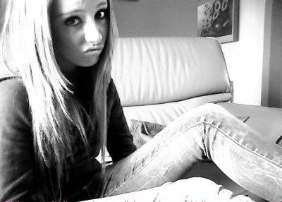 - Si l'amour était une drogue, alors j'aimerais mourir d'une overdose. ♥