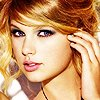 Tay-Swift-source