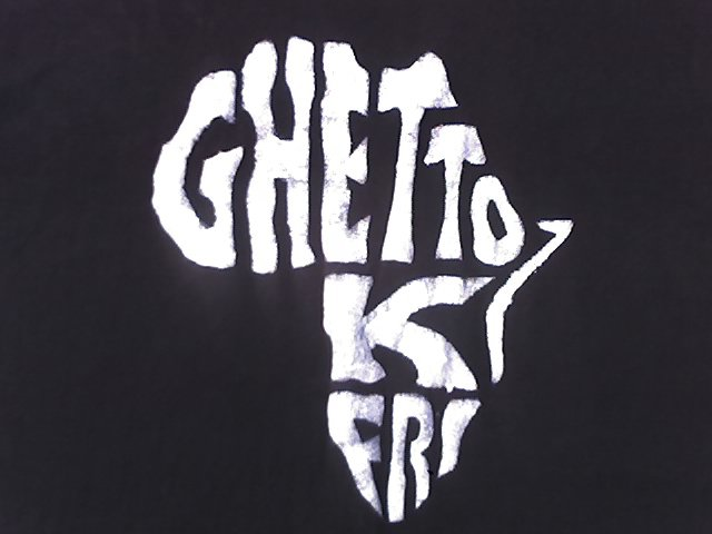 ghethokafry-officiel000