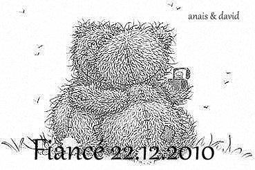 ♥ 22.12.2010 ... Que dire de plus ?!