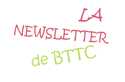 Newsletter1commentaire