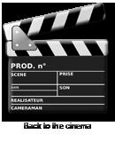 Photo de Back-to-the-cinema