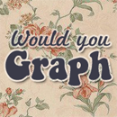 Photo de Would-you-Graph