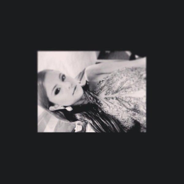 2 nouvelles photos !! ❤️❤️
