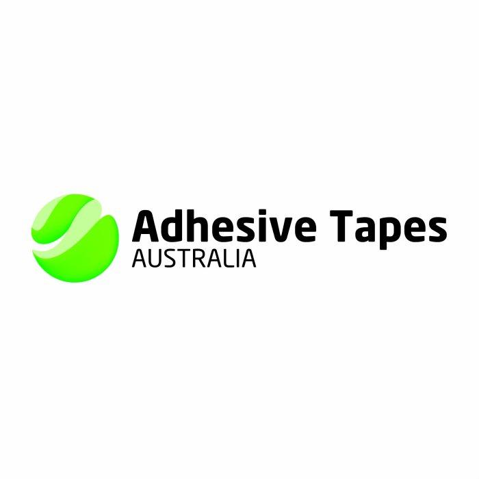 Adhesive Tapes Australia