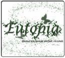 Photo de Eutopia