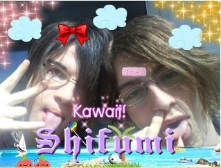 -=[Shifumi]=-