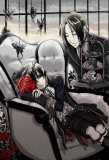 Photo de blog-black-butler