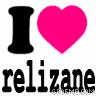 ReLiZaNe--ViLLe